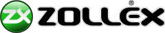 Zollex | Автозапчасти, автохимия, автоаксессуары