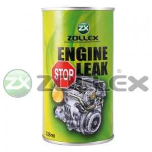 Герметик двигателя 325 мл, ZOLLEX