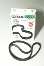 Ремень ГРМ (21050-1006040-82) 2105-07, ZOLLEX