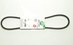 Ремень генератора клиновый 2101-2107,  ZOLLEX [150]