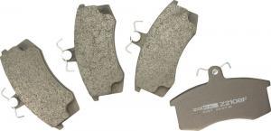 Колодки для ВАЗ-2108 передние (АвтоВаз 21080-3501800)