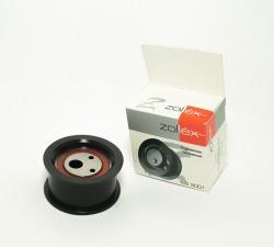 Подшипник натяжения (ролик натяжной) ВАЗ-2112 16-клапанный двигатель, ZOLLEX