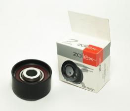 Подшипник натяжения (натяжной) ВАЗ-2170, ZOLLEX