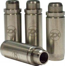 Направляющие клапанов 2101 (АвтоВаз 21010-1007032)