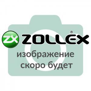 """Термостат ВАЗ 1118 половинка"""", ZOLLEX"""""""