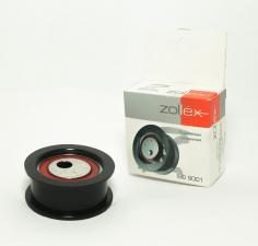 Подшипник натяжения (ролик) нового образца ВАЗ-2108, ZOLLEX