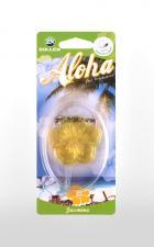 Ароматизатор в машину серия Aloha1