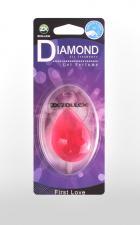 Ароматизатор в машину Diamond - First Love