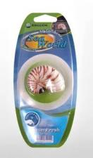 Ароматизатор в машину серия Seaworld - Ocean Fresh