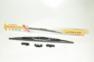 Щетка стеклоочистителя 17 (42,5 см) Zollex